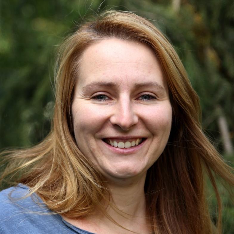 Barbora Vitova